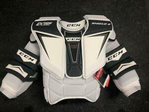 Goalie Chest Protector Buy Or Sell Hockey Equipment In Toronto