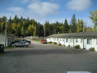 Motel Suite with Kitchen rent WEEKLY or MONTHLY
