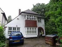 ROOMS TO RENT - DSS + BENEFITS ACCEPTED - BILLS INCLUDED - HANDSWORTH WOOD