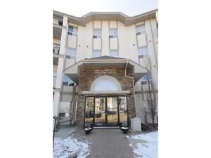 320 Clareview Station Dr NW #2315, Edmonton, AB T5Y 0E5, Canada