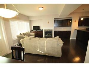 4 Bedroom Townhouse Available For Rent in Timberlea