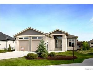 Absolute Beautiful Custom Built Home! Truly A Must See