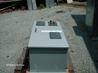Cutler-hammer Transfer Switch Ntvekda30225msu 225a
