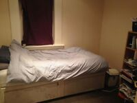 Furnished Single room to let