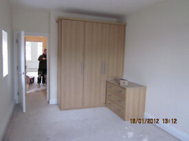 One Bedroom Spacious Modern Flat available in Lewisham, London SE13