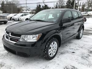 2010 Dodge Journey SE NEW MVI! NEW BRAKES , WINTER TIRES!