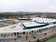 Exciting retail opportunity on Hibberson street Gungahlin Gungahlin Area Preview