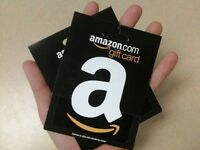 amazon vouchers wanted top prices paid