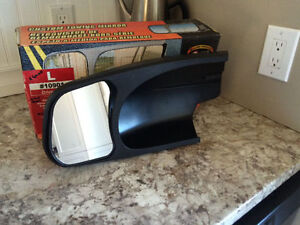 Extendable towing mirrors Stratford Kitchener Area image 2