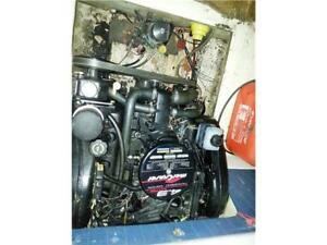 mercruiser engines, nice selection of good engines
