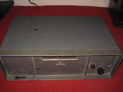 H54) Siemens 546 V324 - seltenes Funkteil  -  bei Fitek Audio (10)
