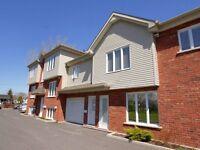 Condo - à vendre - Saint-Hubert - 28081638