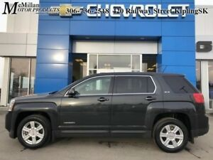 2014 GMC Terrain SLE-1  - Low Mileage