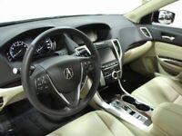 Miniature 16 Voiture American used Acura TLX 2015