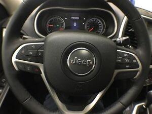 2015 Jeep Cherokee Limited 4x4 | $4754 SAVINGS | Sunroof Regina Regina Area image 14