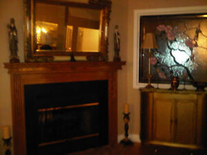 BEAUTIFUL FURNISH ROOM ALL INCLUS IN STYLISH HOUSE  KANATA LAKES