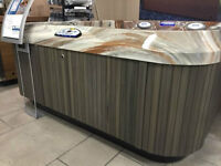 Hot Tub Sale at Jacuzzi Ancaster - J-325 SAVE OVER $2000