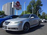 2008 Acura TL Type-S | CERTIFIED | AUTO | RUNS LIKE NEW Kitchener / Waterloo Kitchener Area Preview