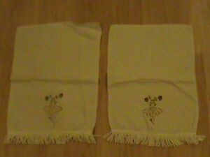 Table Covers Kitchener / Waterloo Kitchener Area image 1