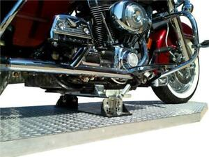 BW Biker Bars for your Harley! Are you ready for the season?!