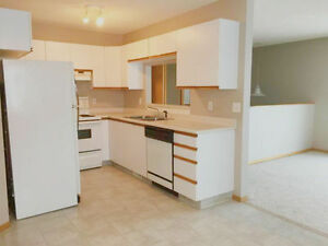 JUST REDUCED !! 9418 100 Ave  Beautiful 2-Bedroom -$99 DEPOSIT!!