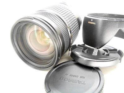 28-75mm Weitwinkelobjektiv lichtstarkes Zoomobjektiv Vollformat mit AF für Canon (Kleine Canon Digital Kamera)