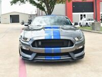 Miniature 2 Voiture Américaine d'occasion Ford Mustang 2017