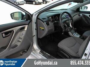 2012 Hyundai Elantra GL Edmonton Edmonton Area image 12