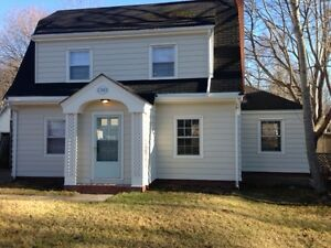 Lovely comfortable home with character, Great location!