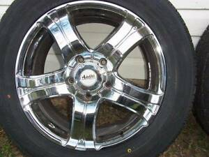 Advanti Racing Rims and Tyres !!!! Stonehenge Toowoomba Surrounds Preview