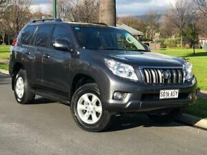 prado 150 in South Australia   Cars & Vehicles   Gumtree Australia
