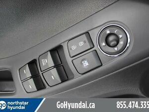 2012 Hyundai Elantra GL Edmonton Edmonton Area image 13