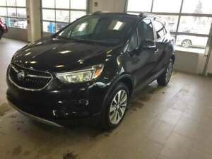 2019 Buick Encore Preferred AWD *Power Seat* *Sirius* *Backup*