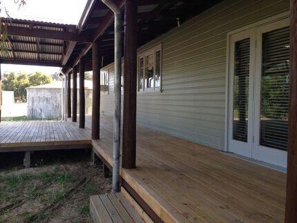 Builder Westgold Homes