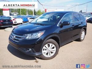 2013 Honda CR-V EX-L (A5) * SINGLE OWNER, EXCELLENT CONDITION