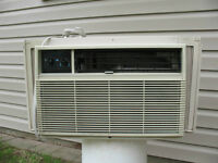 Window air conditioner buy or sell home appliances in for 120 volt window air conditioner