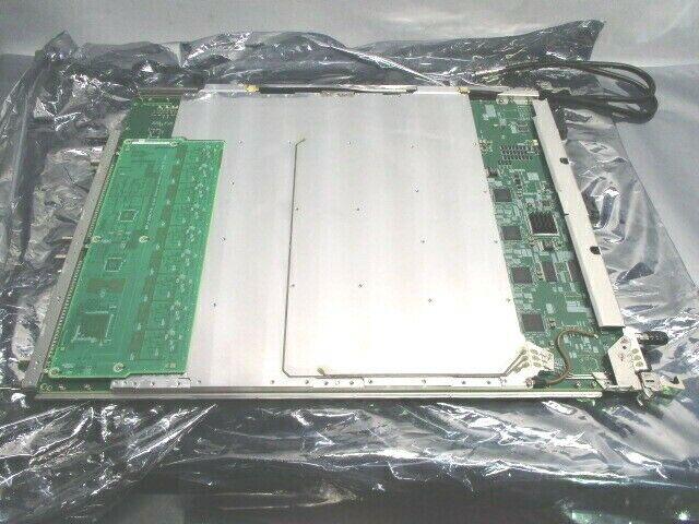 Advantest BES-034534 Tester Board PCB BPJ-034719 PES-V34534AA, 002804718, 102225
