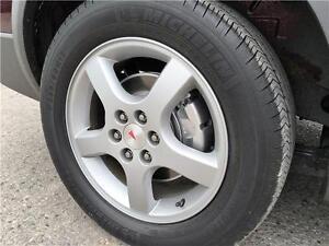 2007 Pontiac Montana SV6! New Brakes! DVD! Remote Starter! London Ontario image 19