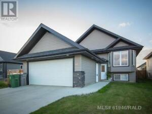 5406 14TH STREET Lloydminster West, Alberta