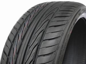 NO TAX!SALE!NEW TIRES 235/35/19; 235/55/19; /245/35/19; 255/35/19; 255/55/19; 225/35/20; 245/45/20; 255/35/20; 275/40/20