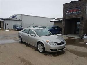 2008 Saturn Aura XE *LOW KM**MECHANICALLY SOUND**GREAT PRICE**