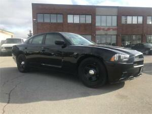 2014 DODGE CHARGER PURSUIT R/T HEMI!$98.80 BI-WEEKLY,$0 DOWN!!