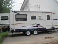 RV CAMPER for RENT~~SUMMER LAST MINUTE BOOKING $700. !!
