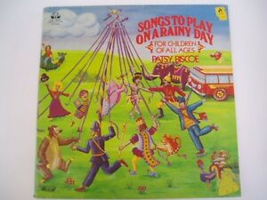 Patsy-Biscoe-Songs-To-Play-On-A-Rainy-Day-OZ-LP