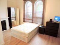 1 bedroom in Burrage Road, Woolwich, SE18
