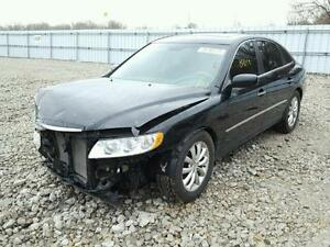 PARTING OUT !!!!!!!!!!!!!!!!!!!!! 2006 HYUNDAI AZERA