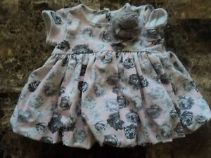 Cute baby girl dresses/outfit
