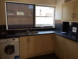 Brand New Double Room Available Now