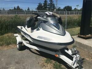 Sea Doo Gtx 4 Tec | ⛵ Boats & Watercrafts for Sale in