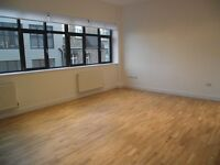 E1 - 2 bed Warehouse Conversion - Aldgate East